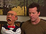 The Jeff Dunham Show - Episode 1