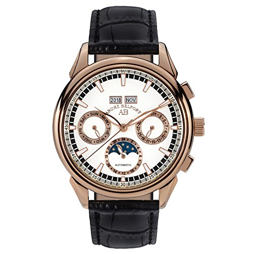 André Belfort - Watch - 410283