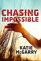 Chasing Impossible (Pushing the Limits)