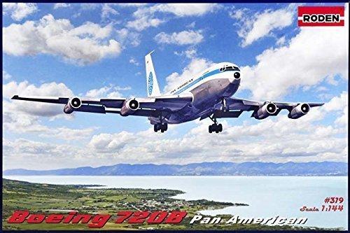 boeing-720b-pan-american-1-144
