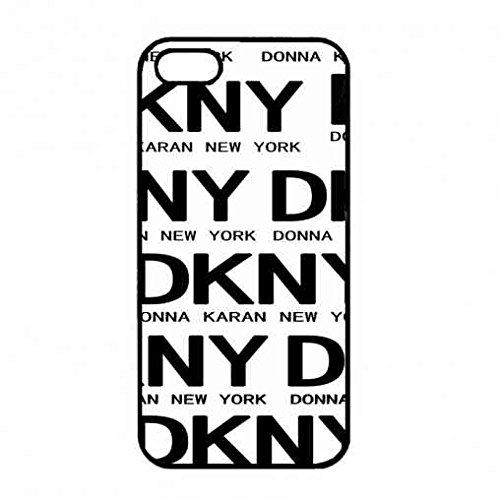 back-case-cover-for-iphone-5-5siphone-5-5s-dkny-donna-karan-new-york-logo-caseblack-hard-plastic-pho