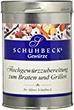 Fisch Gewürze - Best Reviews Guide