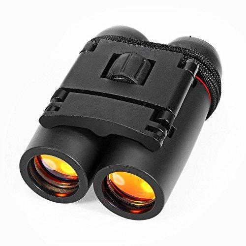 Mini Binocular Stoga 8X21 Faltendes Fernglas Teleskop
