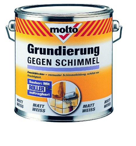 molto-5077961-grundierung-gegen-schimmel-25-liter-werkzeug