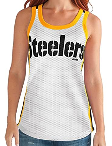 Pittsburgh Steelers Women's G-III NFL