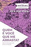 QUEM E VOCE QUE ME ARRASTA? (Portuguese Edition)