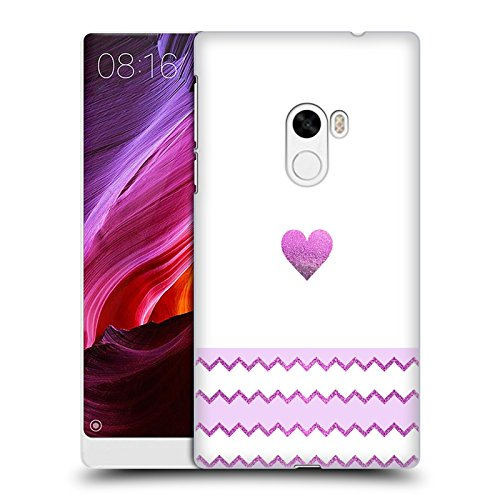 official-monika-strigel-purple-avalon-heart-hard-back-case-for-xiaomi-mi-mix