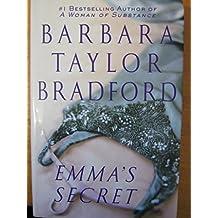 Emma's Secret Edition: first