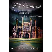Tall Chimneys: A British Family Saga Spanning 100 Years (English Edition)