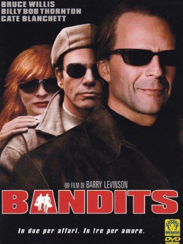 bandits-import-anglais
