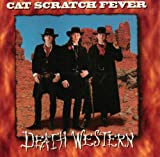 Death Western (UK Import)