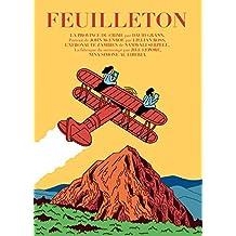 Feuilleton 22