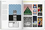 The History of Graphic Design. Vol....
