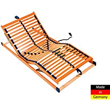 suchergebnis auf f r lattenrost elektrisch verstellbar. Black Bedroom Furniture Sets. Home Design Ideas