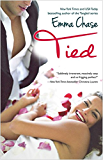 Tied (The Tangled Series Book 4) (English Edition)