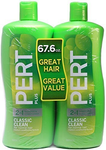 pert-plus-2-in-1-shampoo-conditioner-classic-clean-for-normal-hair-338-ounce-by-pert-plus