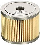 PURFLUX C112 Ölfilter