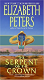 The Serpent on the Crown (Amelia Peabody)