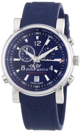 Philip Watch R8271693001