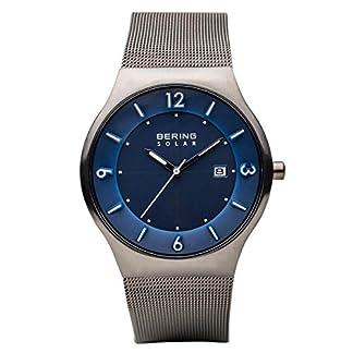 Reloj Bering para Hombre 14440-007