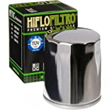 HARLEY-DAVIDSON XL 883-1200 SPORTSTER-, HF170C-FILTRO DE ACEITE