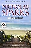 5. El guardián - Nicholas Sparks :arrow: 2003
