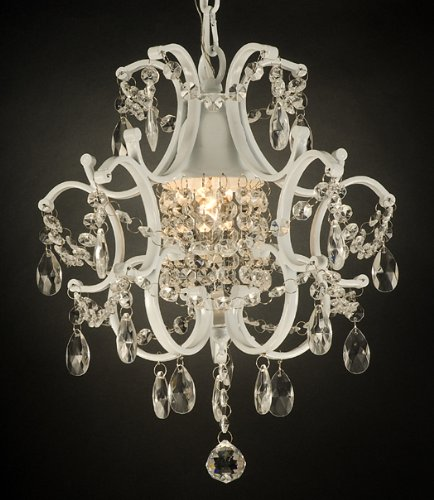 wrought-iron-crystal-chandelier-lighting-chandeliers-h3556cm-x-w2794cm