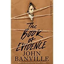The Book of Evidence: Picador Classic (English Edition)