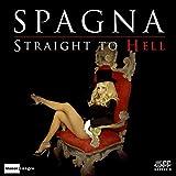 Straight to Hell (Radio Edit)