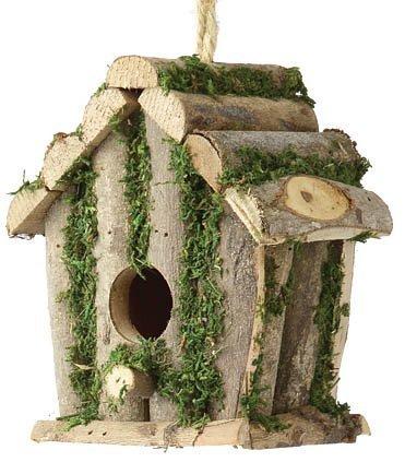 casetta-per-uccelli-realizzata-con-tronchi-di-legno