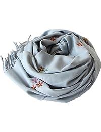 6a767bbdaf9b Amazon.fr   TOPSTORE01 - Châles   Echarpes et foulards   Vêtements