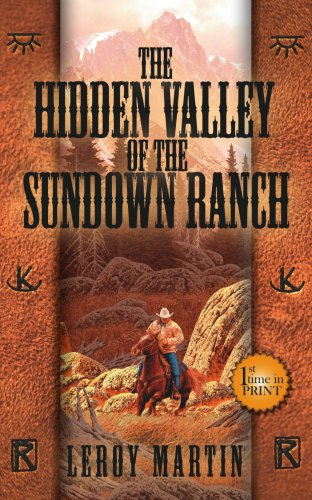 the-hidden-valley-of-the-sundown-ranch