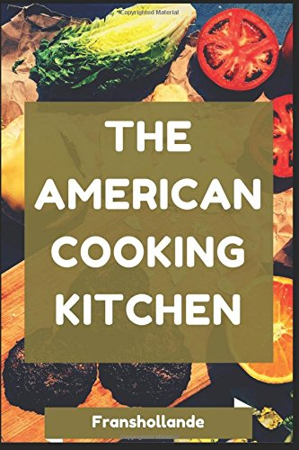 the-american-cooking-kitchen-americas-most-trusted-cooking