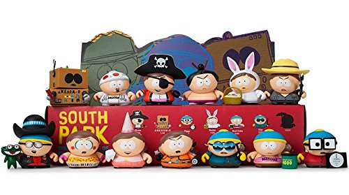 south-park-faces-of-cartman-mini-figure-1-random