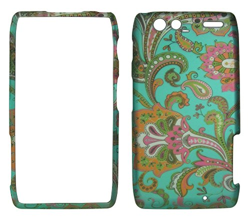 2d-blue-paisley-motorola-droid-razr-maxx-xt913-xt916-verizon-case-cover-hard-protector-phone-cover-s
