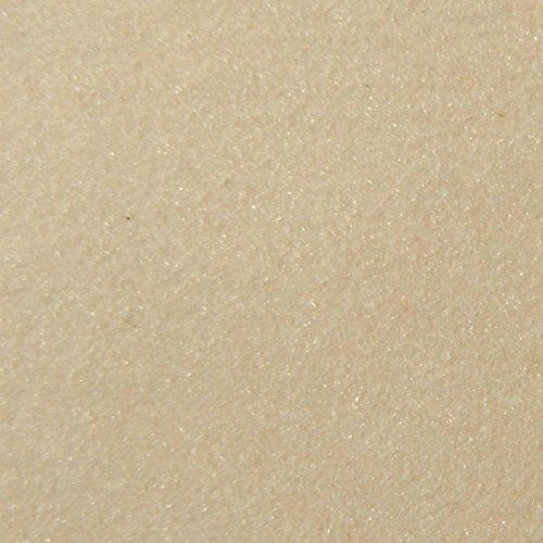 desertcart saudi uart pastel paper buy uart pastel paper products