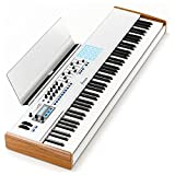 Arturia KEYLAB88 Tastatur