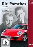 Die Porsches 3sat Edition kostenlos online stream