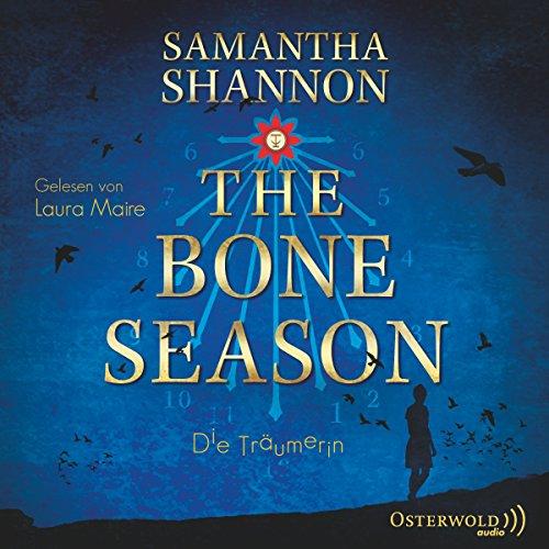 Bone pdf the season