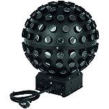 Eurolite 51918950 LED B-40 Strahleneffekt