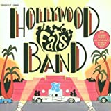 Hollywoods Fats Band