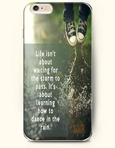 iphone-caseoofit-iphone-6-47-hard-case-new-case-with-the-design-of-life-isnt-about-waiting-for-the-s
