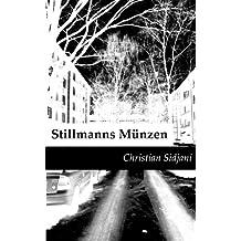 Stillmanns Münzen