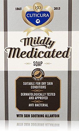 cuticura-mildly-medicated-soap-100g