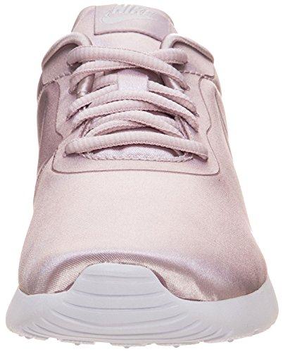 Nike Prem Satin Chaussures Rose Femme Tanjun Sport rOwFqr1