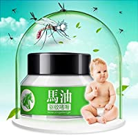 Shopystore Insect Mosquito Repellent Mini Air Purifier Mosquito Repellent Itch H