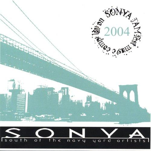 sonya spence albums téléchargement gratuit