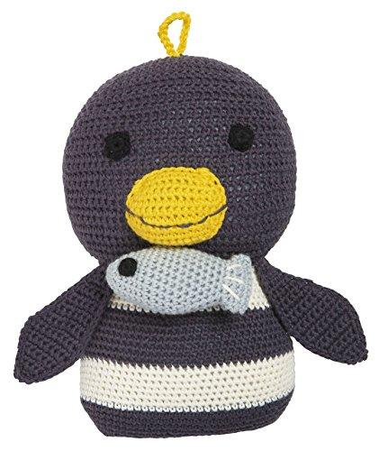 franck-fischer-1002-2062-molly-pinguin-spieluhr