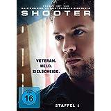 Shooter - Staffel 1