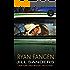 Ryan Fangen (West Serie 6)